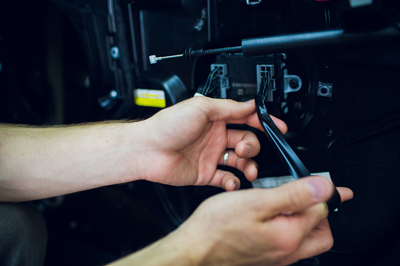 Auto Locksmith Prices in Eastbourne East Sussex